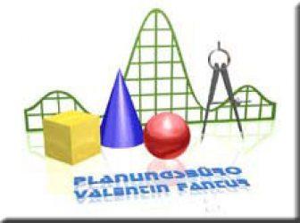 Planungsbüro Fantur